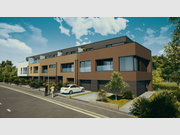 Duplex for sale 3 bedrooms in Luxembourg-Kohlenberg - Ref. 6210708