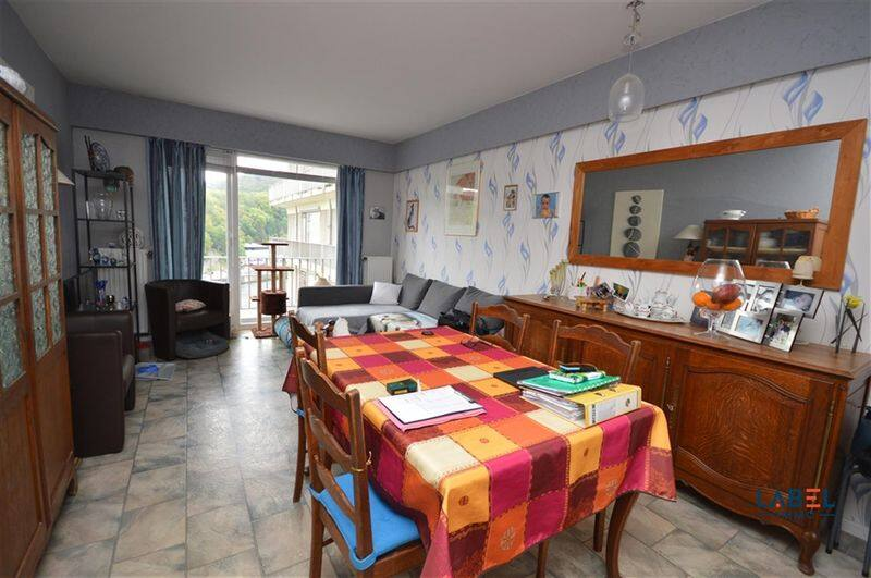 apartment for buy 0 room 60 m² huy photo 5