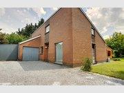 Haus zum Kauf 2 Zimmer in Walcourt - Ref. 6423956