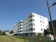 Wohnung zur Miete 2 Zimmer in Strassen - Ref. 3474836