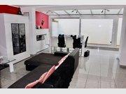 Appartement à vendre 2 Chambres à Ettelbruck - Réf. 6559124