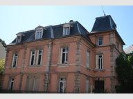 Appartement à louer F1 à Colmar - Réf. 6501780