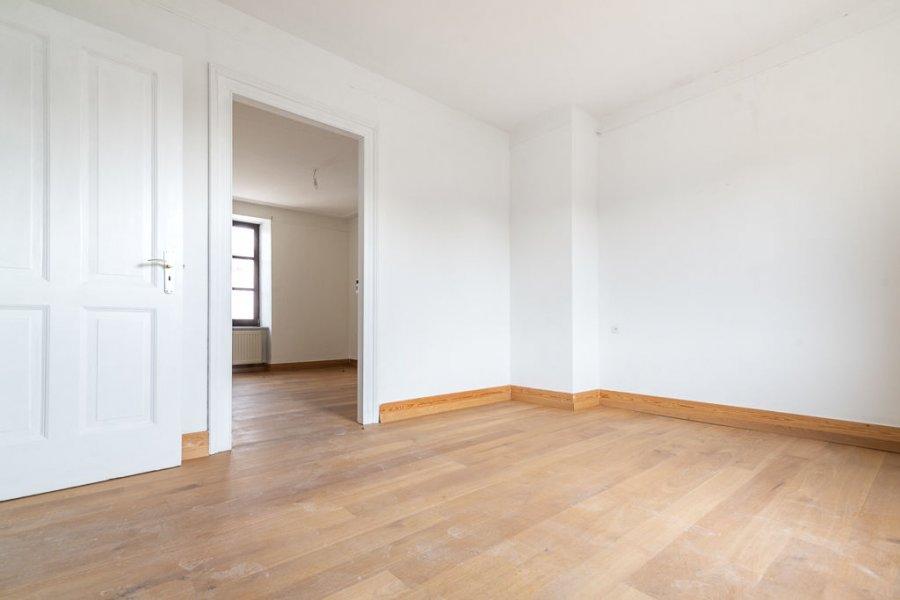 Maison à vendre 5 chambres à Redange