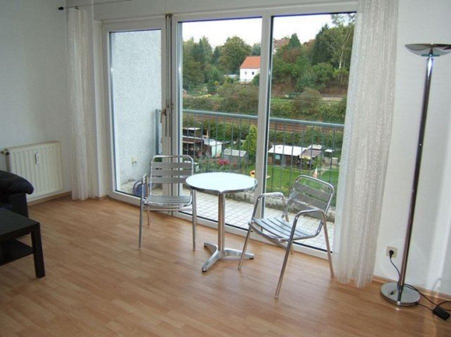 wohnung mieten 1 zimmer 33 m² saarbrücken foto 7