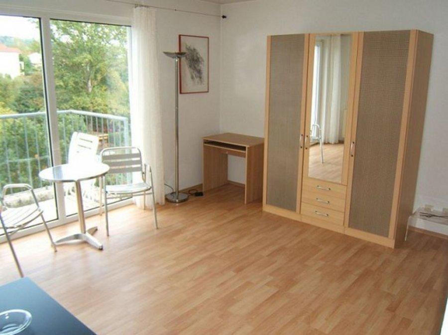 wohnung mieten 1 zimmer 33 m² saarbrücken foto 3