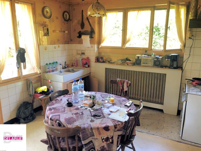 Maison à vendre F5 à Ancy-sur-moselle
