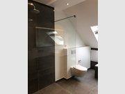Appartement à louer 3 Chambres à Mamer - Réf. 5989780