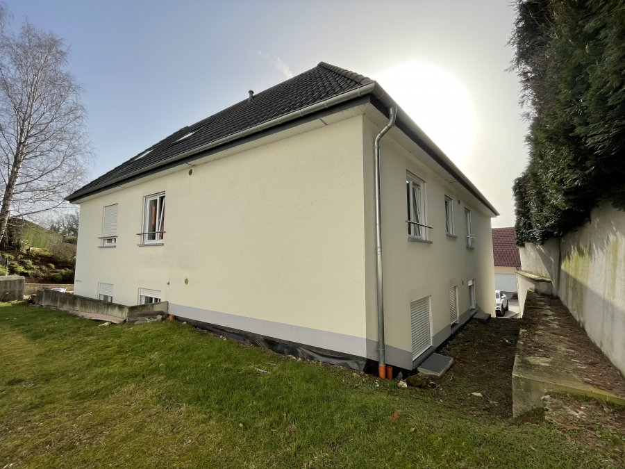 apartment for buy 2 bedrooms 113.93 m² blaschette photo 7