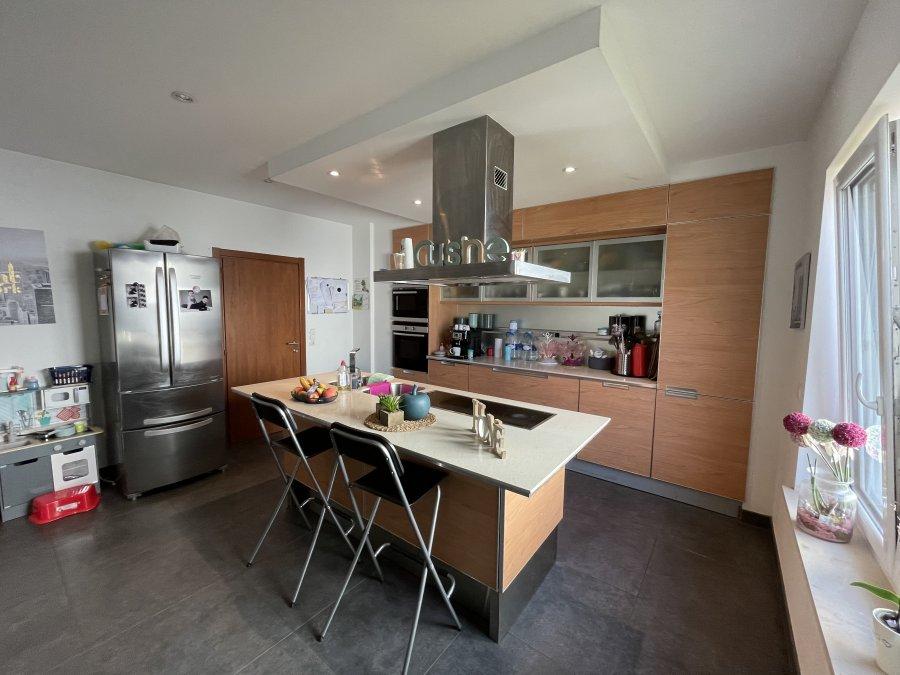 apartment for buy 2 bedrooms 113.93 m² blaschette photo 5