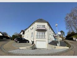 Appartement à vendre 2 Chambres à Blaschette - Réf. 7103892
