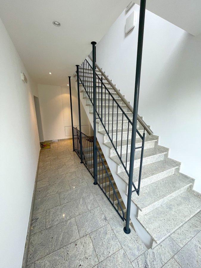 apartment for buy 2 bedrooms 113.93 m² blaschette photo 3