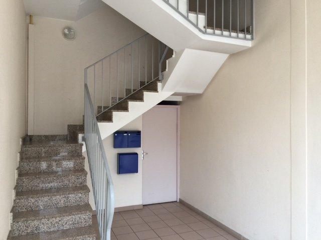 louer appartement 3 pièces 55 m² hagondange photo 6