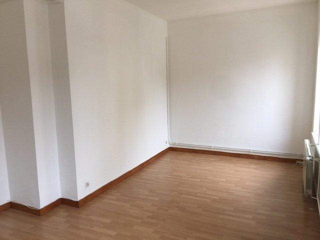 louer appartement 3 pièces 55 m² hagondange photo 1