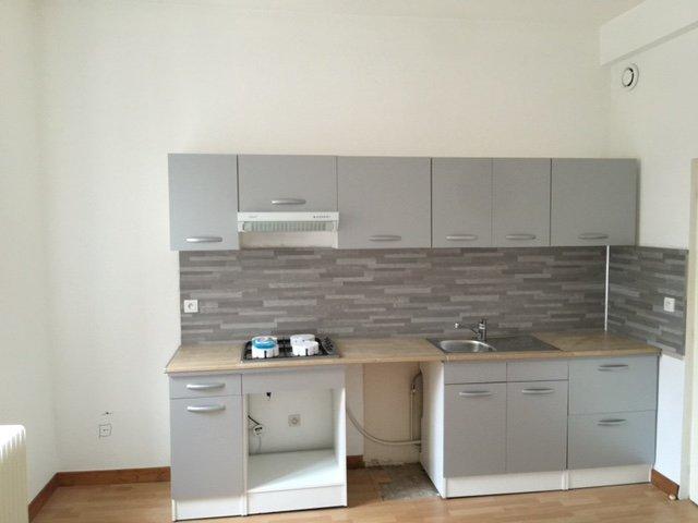 louer appartement 3 pièces 55 m² hagondange photo 2