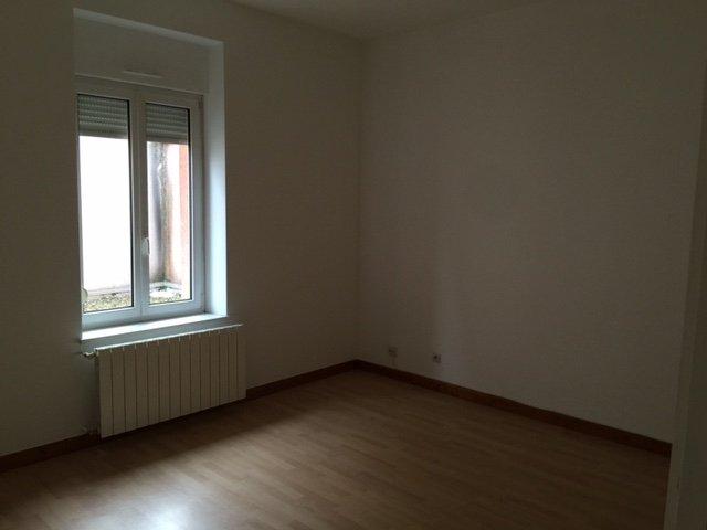louer appartement 3 pièces 55 m² hagondange photo 3