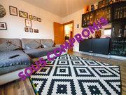 Wohnung zum Kauf 2 Zimmer in Differdange - Ref. 6649236