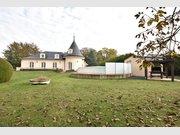 Villa à vendre 3 Chambres à Longuyon - Réf. 6714772
