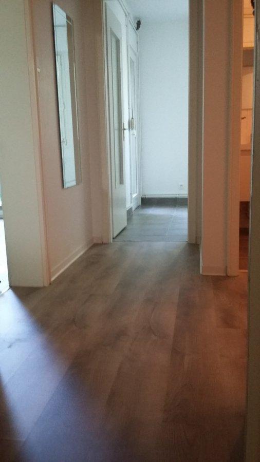louer appartement 2 pièces 33 m² illkirch-graffenstaden photo 2