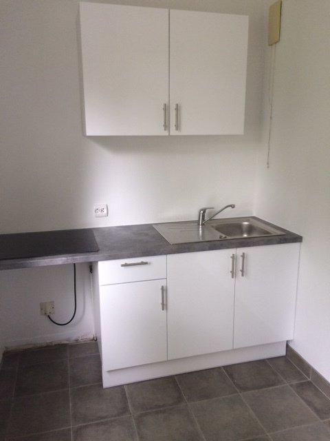 louer appartement 2 pièces 33 m² illkirch-graffenstaden photo 3