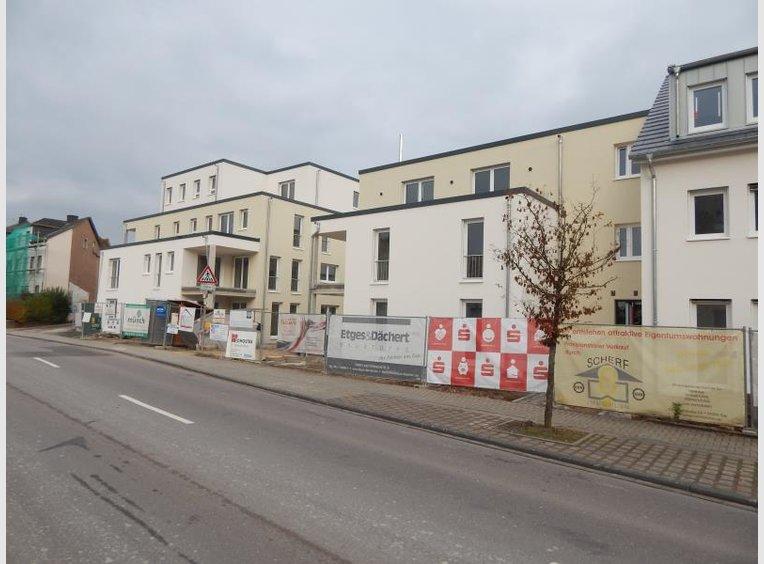 Wohnung zum Kauf 3 Zimmer in Konz (DE) - Ref. 4887956