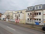 Wohnung zum Kauf 3 Zimmer in Konz - Ref. 4887956
