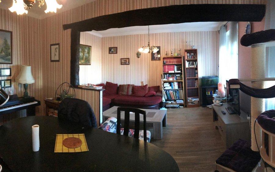 acheter immeuble de rapport 7 pièces 127 m² longwy photo 3