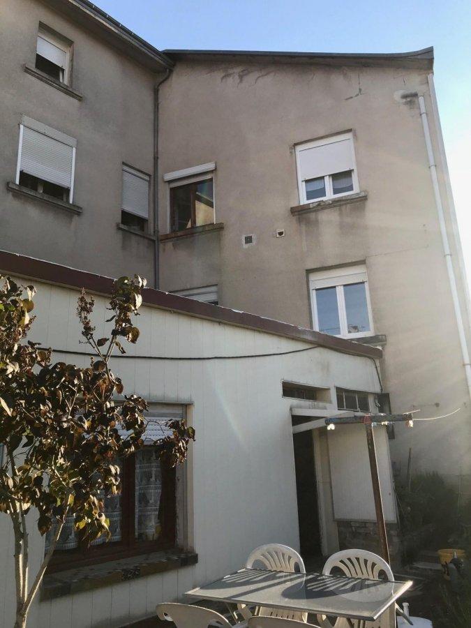 acheter immeuble de rapport 7 pièces 127 m² longwy photo 2