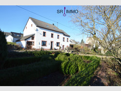 House for sale 7 rooms in Neuerburg - Ref. 6665620