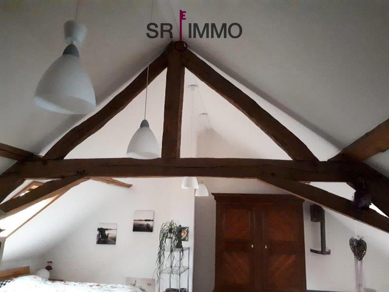 Haus zu verkaufen 4 Schlafzimmer in Ammeldingen bei neuerburg