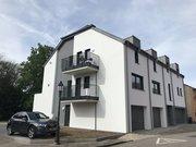 Wohnung zur Miete 2 Zimmer in Bettendorf - Ref. 5957012