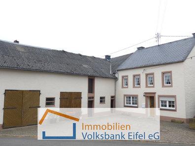 Ferme à vendre 5 Pièces à Niederstedem - Réf. 6948500