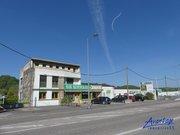 Immeuble de rapport à vendre à Bar-le-Duc - Réf. 7083668