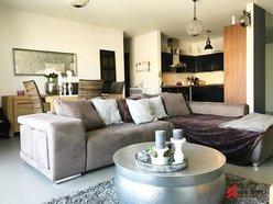 Appartement à vendre 2 Chambres à Differdange - Réf. 5199508