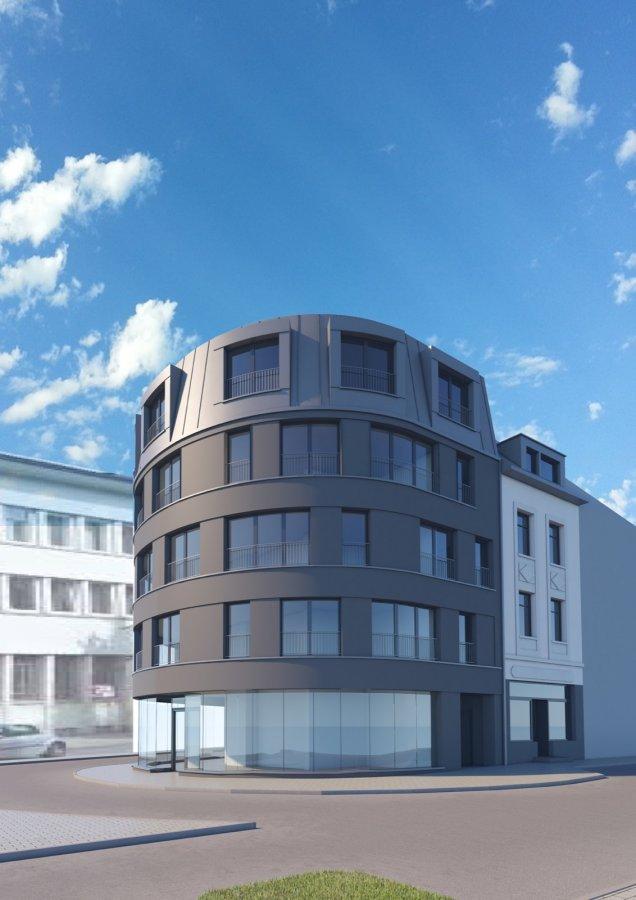 wohnung kaufen 2 schlafzimmer 86.85 m² dudelange foto 1
