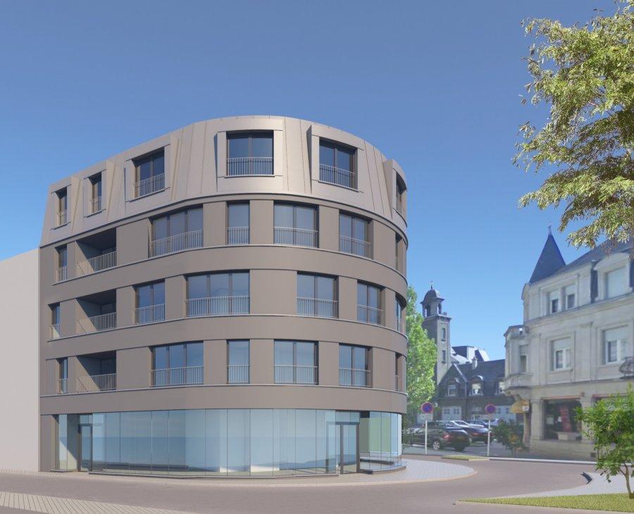 wohnung kaufen 2 schlafzimmer 86.85 m² dudelange foto 4