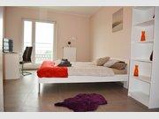 Chambre à louer 4 Chambres à Luxembourg (LU) - Réf. 4548244