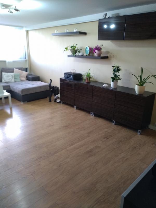 acheter appartement 5 pièces 124 m² briey photo 3