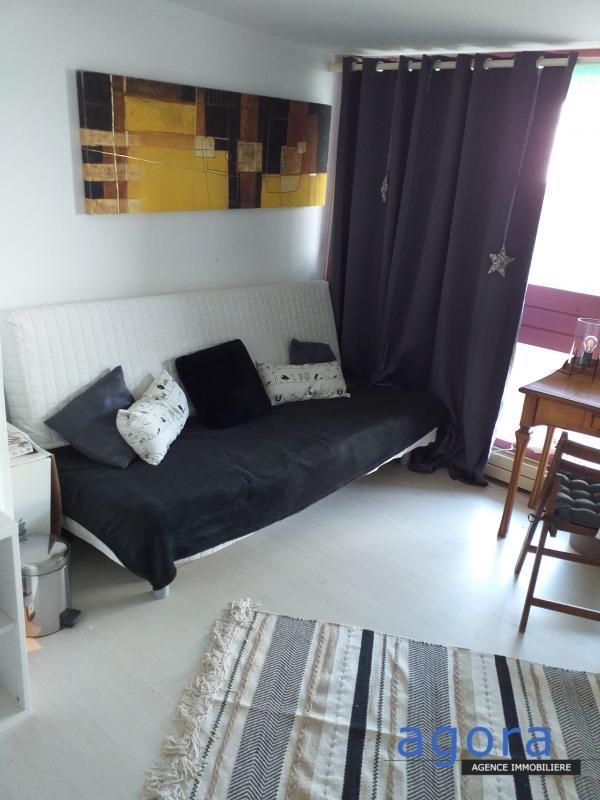acheter appartement 5 pièces 124 m² briey photo 7