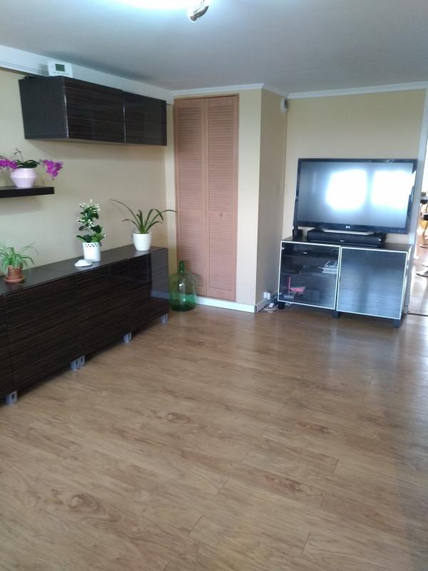 acheter appartement 5 pièces 124 m² briey photo 4