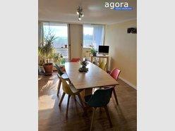 Appartement à vendre F5 à Briey - Réf. 6387348