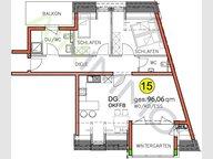 Appartement à vendre 2 Chambres à Echternach - Réf. 6125204