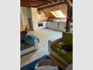 Apartment for sale 3 bedrooms in Capellen - Ref. 6534804