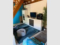 Wohnung zum Kauf 3 Zimmer in Capellen - Ref. 6534804