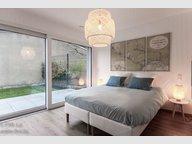 Wohnung zur Miete 1 Zimmer in Luxembourg-Gare - Ref. 6735508