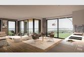 Appartement à vendre 1 Chambre à Luxembourg (LU) - Réf. 4839060