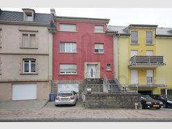 Chambre à louer 1 Chambre à Niederkorn - Réf. 6878868