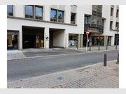 Entrepôt à louer à Luxembourg-Centre ville - Réf. 5519252