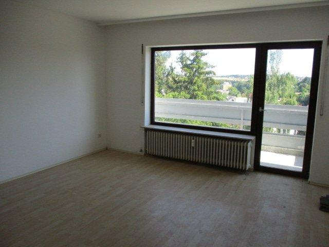 wohnung kaufen 2 zimmer 50 m² pirmasens foto 6