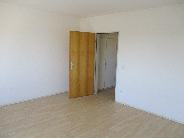 wohnung kaufen 2 zimmer 50 m² pirmasens foto 5
