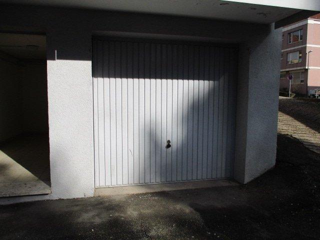 wohnung kaufen 2 zimmer 50 m² pirmasens foto 3